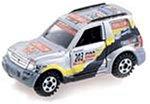 tomica-mitsubishi-pajero-rally-type-sacks-box-072