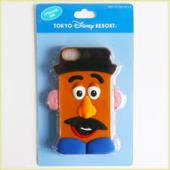 Disney World Mr Potato Head