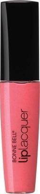 bonne-bell-lip-lacquer-daiquiri-pack-of-2-by-aspire-brands