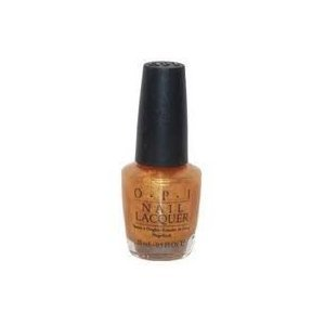 OPI ネイルラッカー NT S03 15ml Don't Violet Me Down