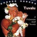 Tuvalu: Polynesian Atoll Society