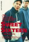 SWEET SIXTEEN [DVD]