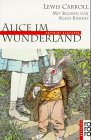 Alice im Wunderland (3499207338) by Lewis Carroll