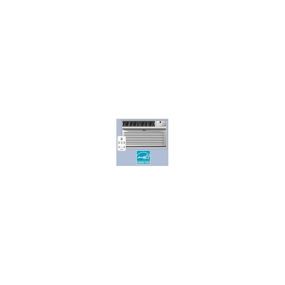 Haier ESA3245 24,000 BTU Energy Star Window Air Conditioner