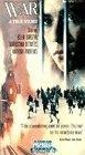 Hannas War [VHS]