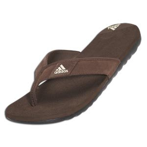 538cb838738f adidas Men s Calo Leather Sandal Review