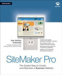 Animal SiteMaker Pro - Business Websites