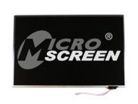 MicroScreen 15.4 MATTE 1920X1200 CCFL 1 Screen for Lenovo, MSCL20016M
