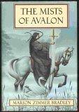 Image of Mists of Avalon