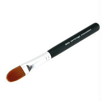Bare Escentuals Maximum Coverage Concealer Brush - - [Health and Beauty] (Bare Escentuals Brushes compare prices)