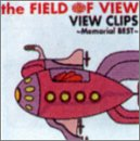 VIEW CLIPS ~Memorial BEST~ [DVD]