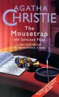 The Mousetrap and Other Plays (0553272985) by Agatha Christie