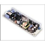 Mean Well LPS-100-3.3 Power Supply