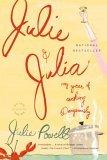 The Julie/ Julia Project