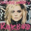 Rockbird [CASSETTE]