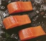 Personal-Gourmet-Foods-Sashimi-Grade-Norwegian-Salmon-Fillets