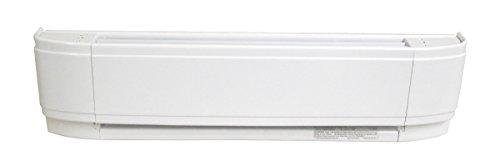Dimplex LCM2505W11 White 25