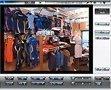 パナソニック ネットワークカメラ専用録画ビューアソフト BB-HNP17