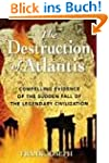 The Destruction of Atlantis: Compelli...