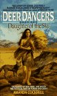 Image for Daughter of the Sky (Deer Dancers, Book 1)