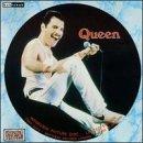 Queen - She