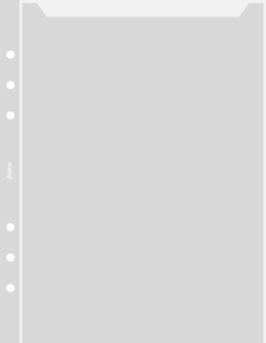 filofax-funda-transparente-para-documentos-tamano-a5-apertura-superior-multiperforada-transparente