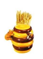 Http Www Squidoo Com Honey Bee Kitchen Decor