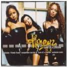 Love of a Lifetime [CD 2]