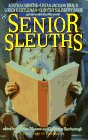 Senior Sleuths (0425152588) by Agatha Christie