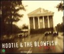 Hootie & the Blowfish - Let Her Cry (Single) - Zortam Music