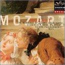 echange, troc Mozart, Hynninen, Price, Battle, Vpo, Muti - Marriage of Figaro