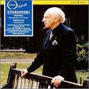 Franck: Symphony in D minor, Op.48 / Messiaen: LAscension / Ravel / Chopin / Duparc