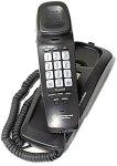 Southwestern Bell Telephone - FC2548