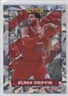Blake Griffin # 25 Los Angeles Clippers (Trading Card) 2012 Panini National... by Panini