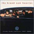 1991-1992 Trunk Funk Classics