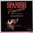 Santabarbara - Spanish Passion - Zortam Music
