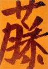 新藤兼人アンソロジーII [DVD]