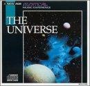 echange, troc Various Artists - Universe