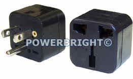 pb-26-uk-to-us-grounded-electical-plug-adapter