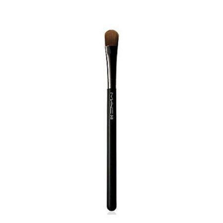 MAC 249 Large Shader Brush by M.A.C (Mac 249 Brush compare prices)