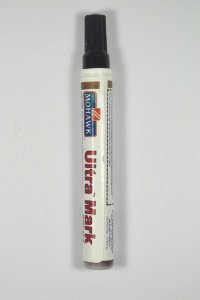 white-wood-touch-up-marker-mohawk-repair-furniture-pen