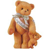 Cherished Teddies This Calls for a Celebration #215910 - 1