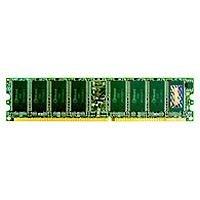 256MB DDR SDRAM Memory Module