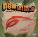 BEATNUTS - WATCH OUT NOW - 12 inch 45 rpm