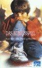 Das Königsspiel - Ein Meister wird geboren [VHS]