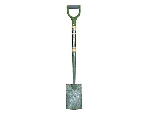bulldog-7102-evergreen-border-spade