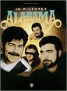 Alabama -- In Pictures: Piano/Vocal/Chords by Alabama (1995-12-01)