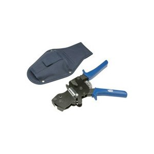 qickclamp ss crimp ring ratch tool