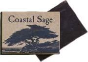 Image of Juniper Ridge Juniper Ridge Big Sur Soap 3.5 fl oz - 3.5 fl oz