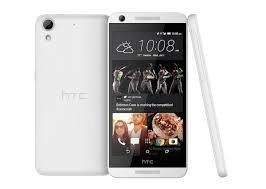 HTC-Desire-626-White-Sprint-Prepaid
